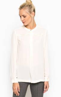 Блуза с длинными рукавами Tommy Hilfiger