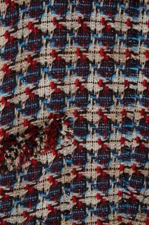 Твидовый жакет из шерсти Isabel Marant