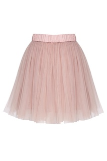 Розовая юбка-пачка T Skirt