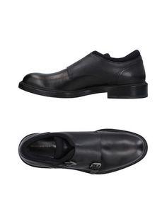 Обувь на шнурках Luciano Padovan