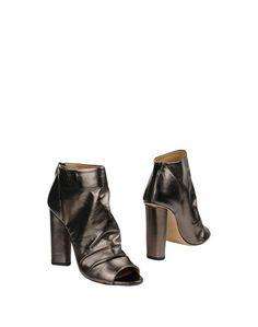 Полусапоги и высокие ботинки Stephen Good London