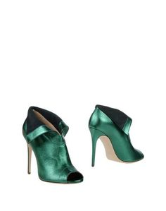 Ботинки Deimille