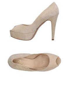Туфли Monnalisa