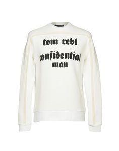 Толстовка TOM Rebl