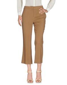 Повседневные брюки N° 21