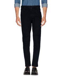Повседневные брюки Maharishi