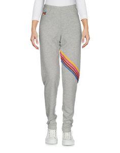 Повседневные брюки Sdays