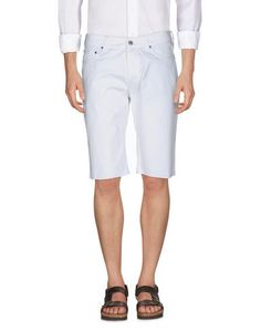 Бермуды Calvin Klein Jeans