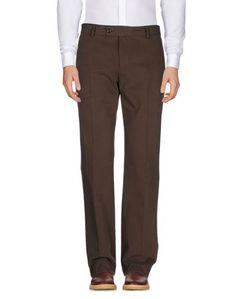 Повседневные брюки Husky