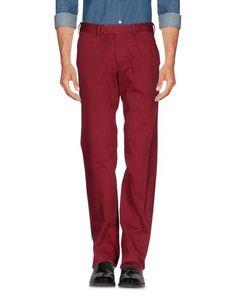 Повседневные брюки add