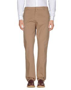 Повседневные брюки Billtornade