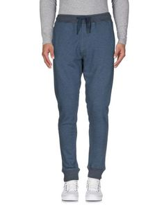 Повседневные брюки Blend