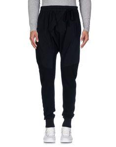 Повседневные брюки Thom Krom