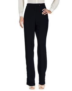Повседневные брюки Tricot Chic