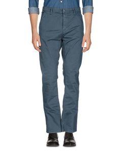 Повседневные брюки Nudie Jeans CO