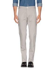 Повседневные брюки Guya G.