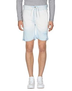 Бермуды Homeward Clothes
