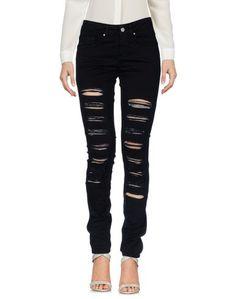 Повседневные брюки Hanny Deep
