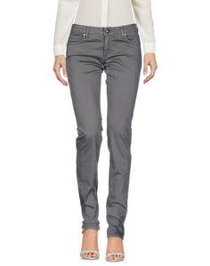 Повседневные брюки Kocca Jeans