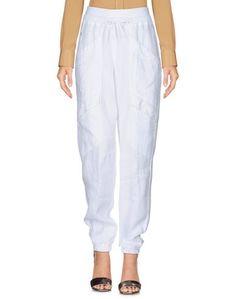 Купить женские брюки на резинке в интернет-магазине Lookbuck ... fc079b96975