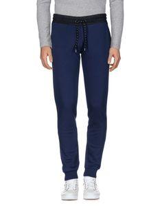 Повседневные брюки Ciesse Piumini