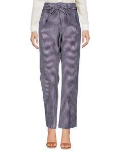Повседневные брюки LaurÈt