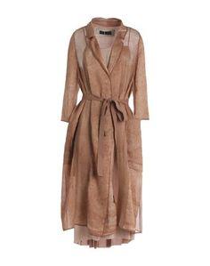 Платье до колена Uma Wang