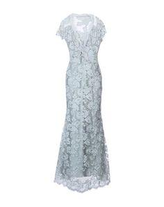 Длинное платье Balensi