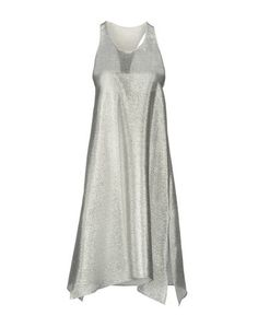 Платье до колена SatÌne