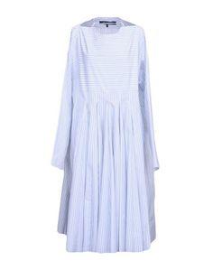 Платье длиной 3/4 TER ET Bantine
