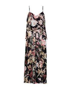 Платье длиной 3/4 IM Isola Marras