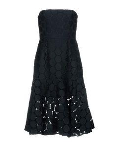 Платье до колена Keepsake