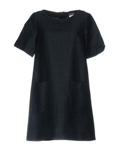 Короткое платье S MAX Mara