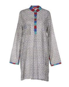 Короткое платье Lisa Corti