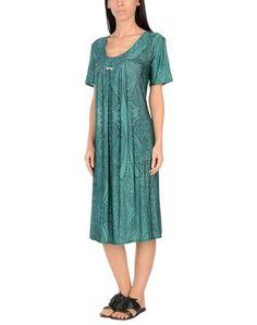 Пляжное платье Renata MalÈ