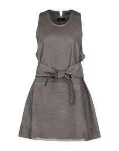 Короткое платье Dark Code
