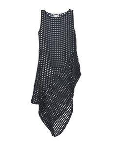 Длинное платье Stefano Mortari
