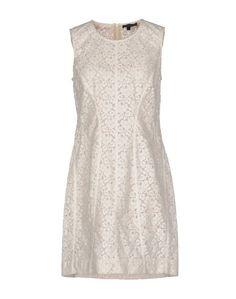 Короткое платье Belstaff