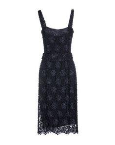 Платье длиной 3/4 Cailand