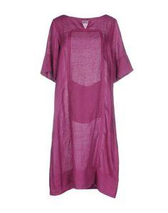 Платье до колена Caliban