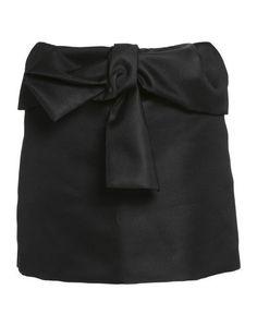 Мини-юбка N° 21