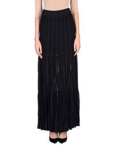 Длинная юбка ChloÉ