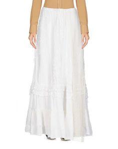 Длинная юбка Anjuna