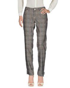 Повседневные брюки Jacob CohЁn
