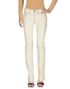 Повседневные брюки Pianura