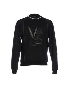 Толстовка Versace