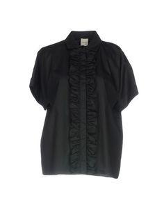 Pубашка AmnÈ