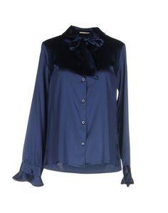 Pубашка Shirtaporter
