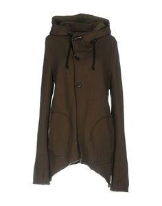 Легкое пальто L.G.B.