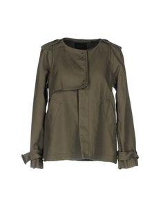 Куртка Zucca